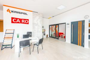 caro 004 300x200 - Wirtualny spacer dla Caro Częstochowa