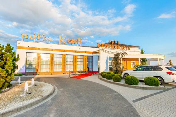 ikona360 kristoff 560x373 - Panorama 360 stopni dla Hotel Kristoff