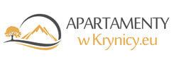 polecenie apartamentywkrynicy - Apartamenty w Krynicy.eu