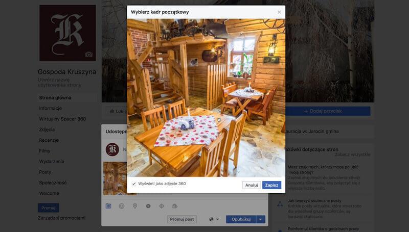 post facebook 360stopni 4 1