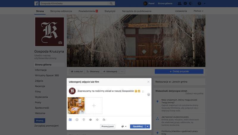 post facebook 360stopni 6