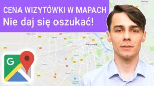 cena wizytowi w mapach 300x169 - Cena wizytówki Firmy w Mapach Google - Nie daj się oszukać!