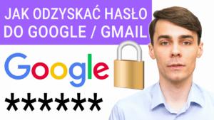 jak odzyskac haslo do konta google 300x169 - Jak odzyskać hasło do konta Google / Gmail / Android?