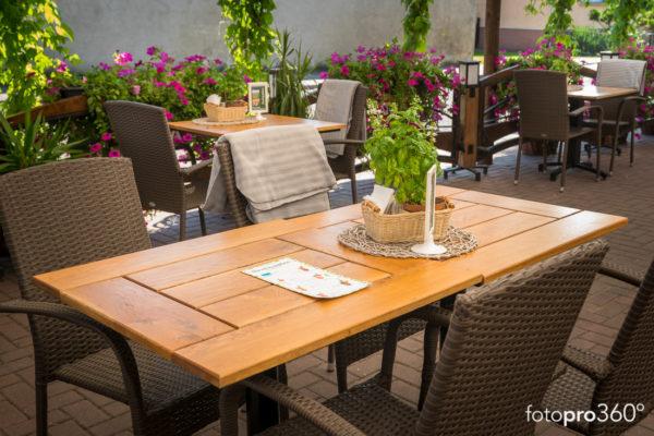 zdjecia restauracji 030 600x400