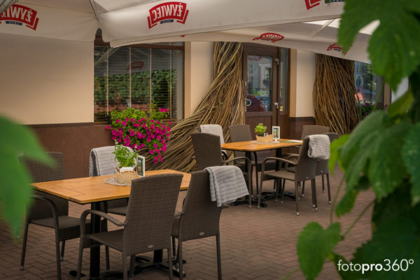 zdjecia restauracji 031 600x400