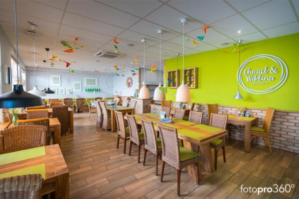 zdjecia restauracji 032 600x400