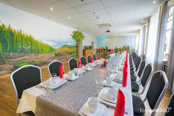 zdjecia restauracji 036 600x400
