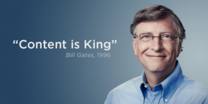 content is king wirtualny spacer 300x150