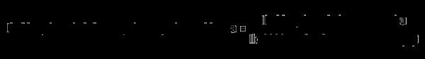 wzór ilość wyświetleń na jednego klienta 600x84