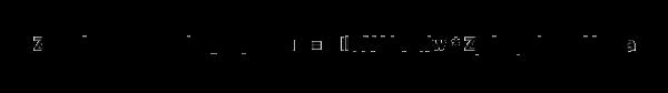 wzór zwrot kosztu wirtualnego spaceru 600x84