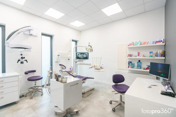 zdjecia reklamowe dentysta 006 1 600x400