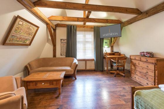 wirtualny spacer apartamenty wynajem poznan 560x373